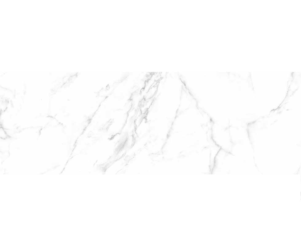 Gạch vân đá marble Italica - Fontana Statuario