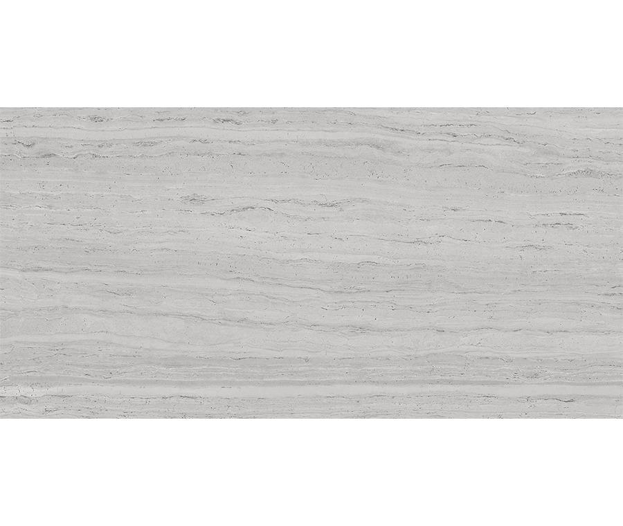 Gạch vân đá marble Argenta – Autumn Grey