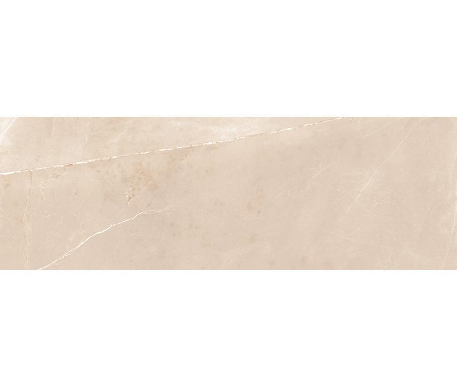 Gạch vân đá marble Argenta – Emerita Light