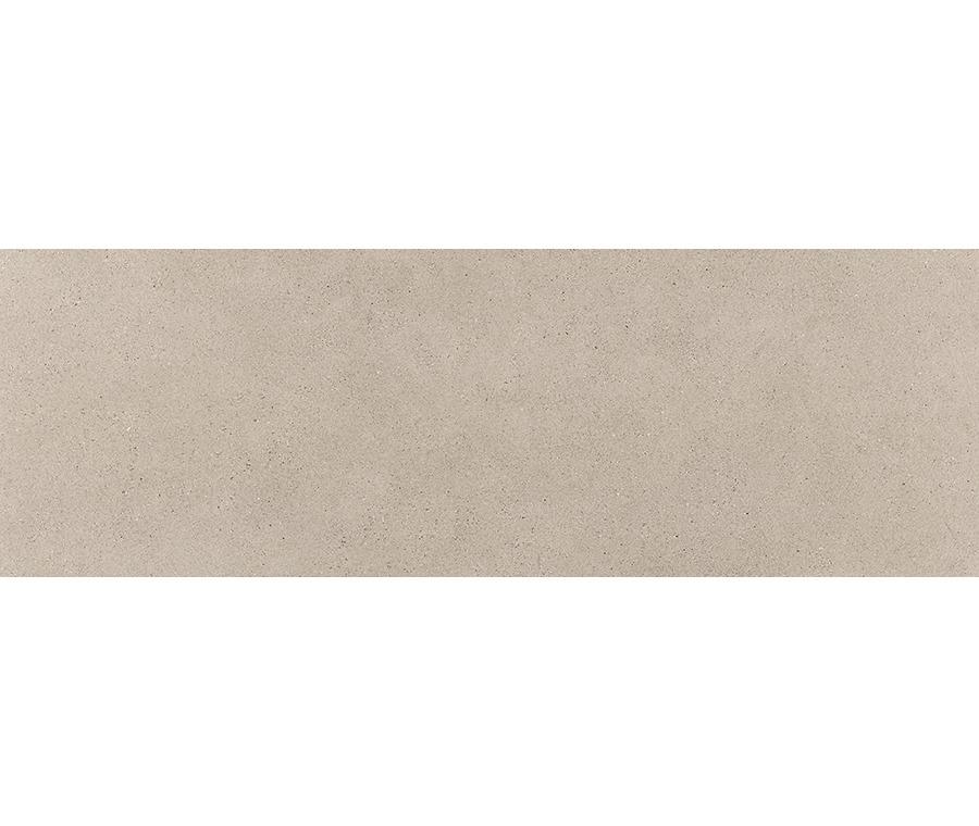 Gạch vân đá Stone Argenta – Hardy Tortora
