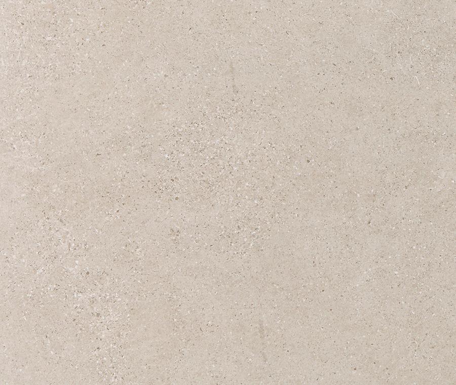 Gạch vân đá Stone Argenta – Kalksten Lap Earth