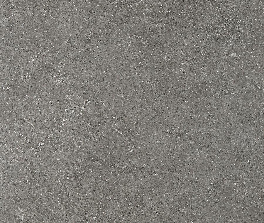 Gạch vân đá Stone Argenta – Kalksten Lap Smoke