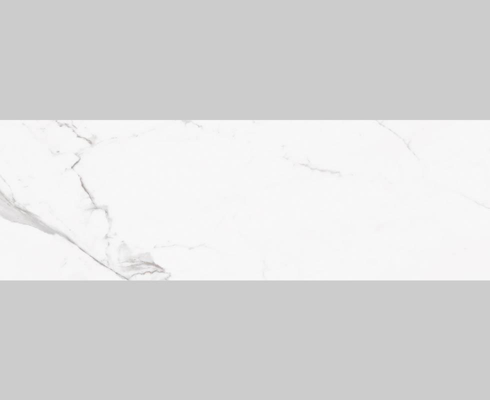 Gạch vân đá Marble Grespania - Estatuario