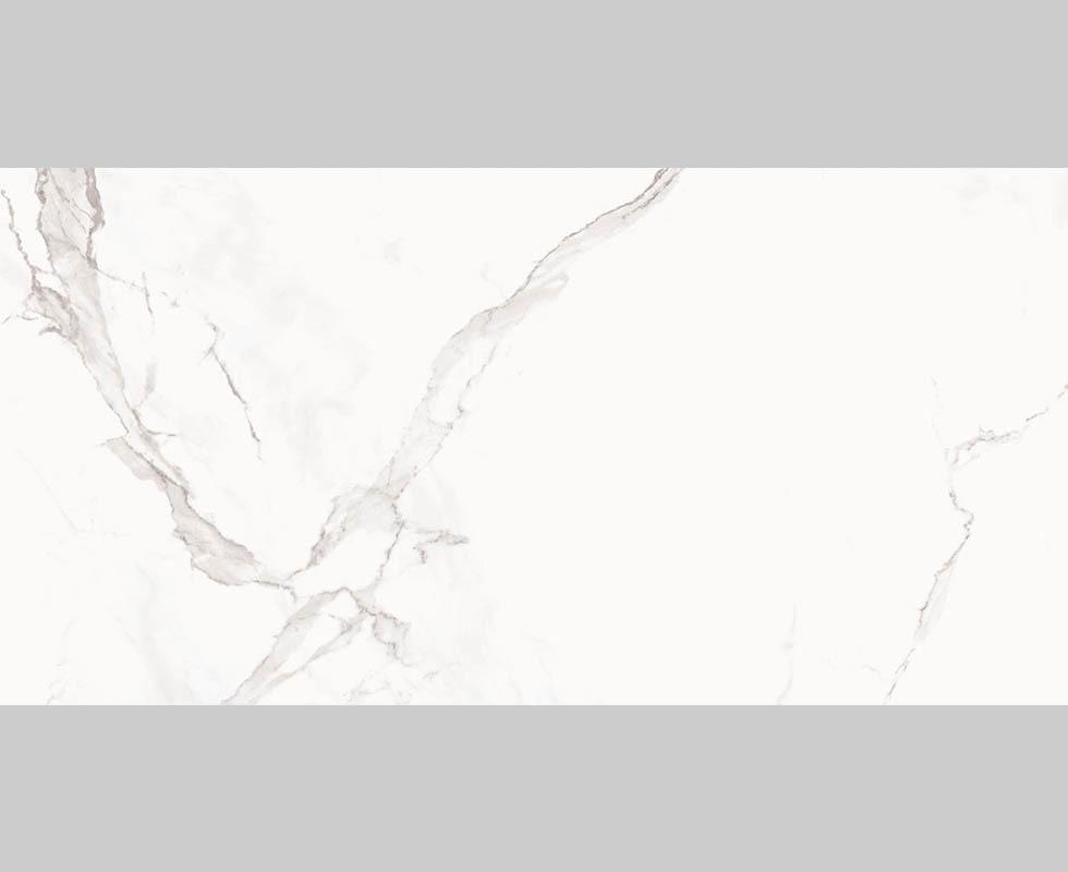 Gạch vân đá Marble Grespania - Estatuario Pulido