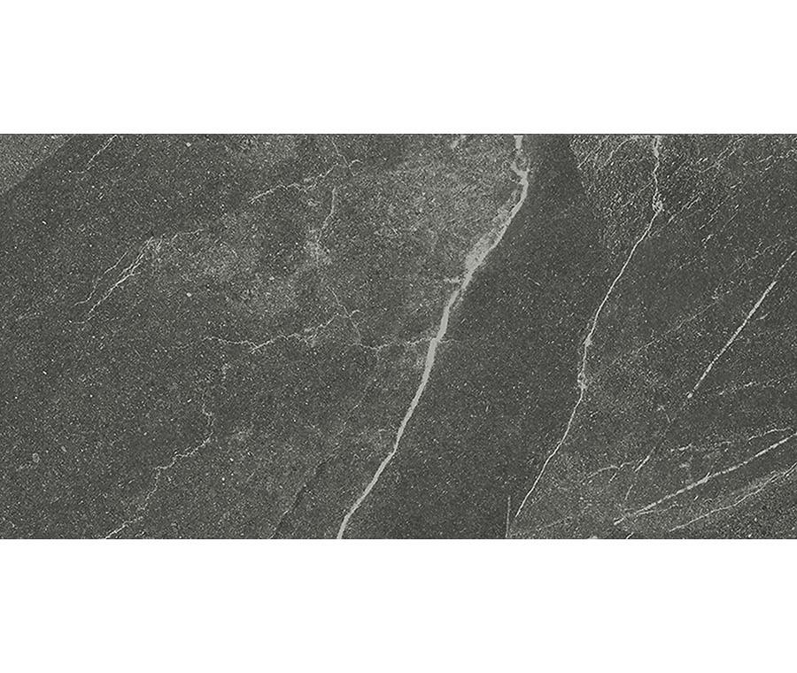 Gạch vân đá tự nhiên Ash/SL0463