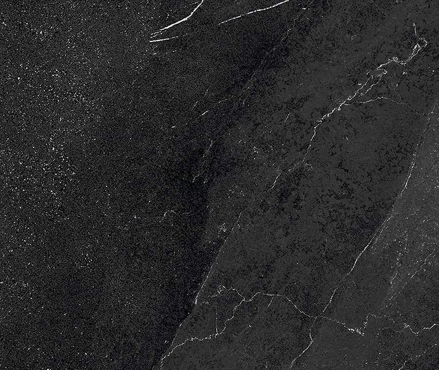 Gạch vân đá stone Italgraniti - Dark