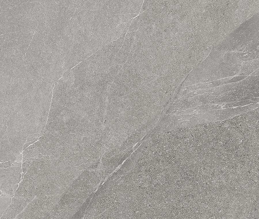 Gạch vân đá stone Italgraniti - Greige