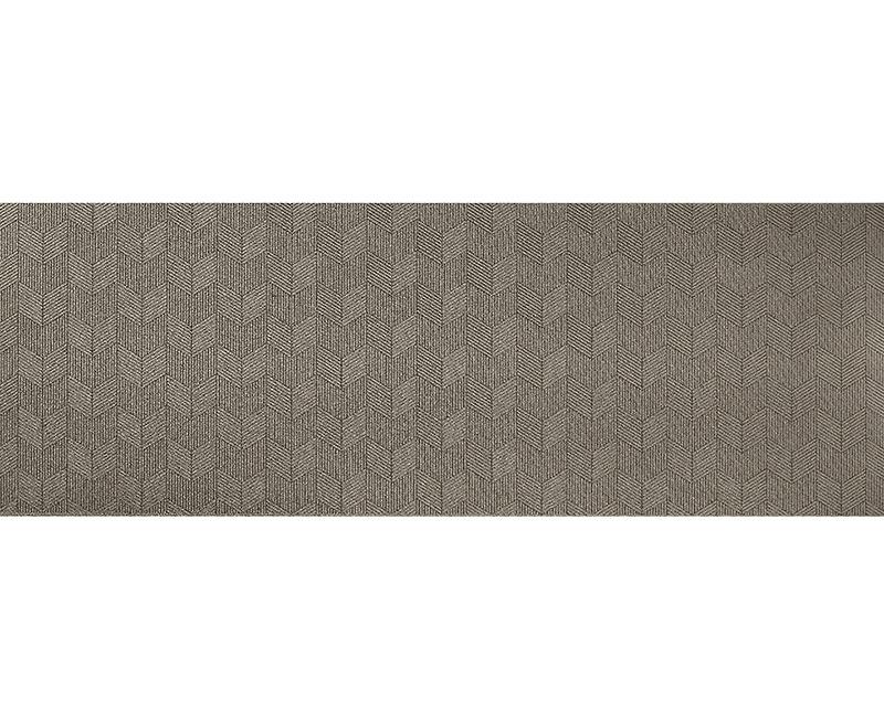 Gạch màu Fanal - Pearl Chevron Grey 90