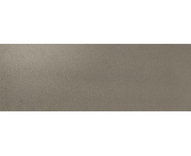 Gạch màu Fanal - Pearl Grey 90