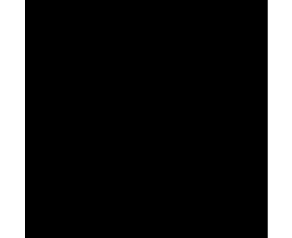 Gạch màu Black