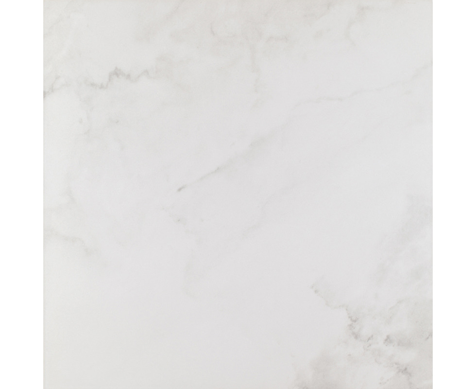 Gạch vân đá marble Carrara