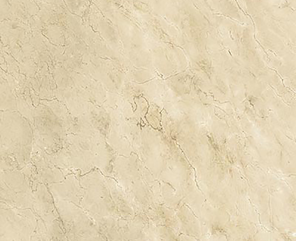 Gạch vân đá marble Fiandre - Royal Marfil