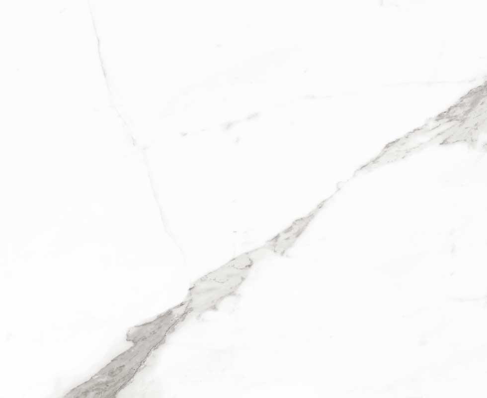 Gạch vân đá marble Creanza Marmo Nuovo Statuario