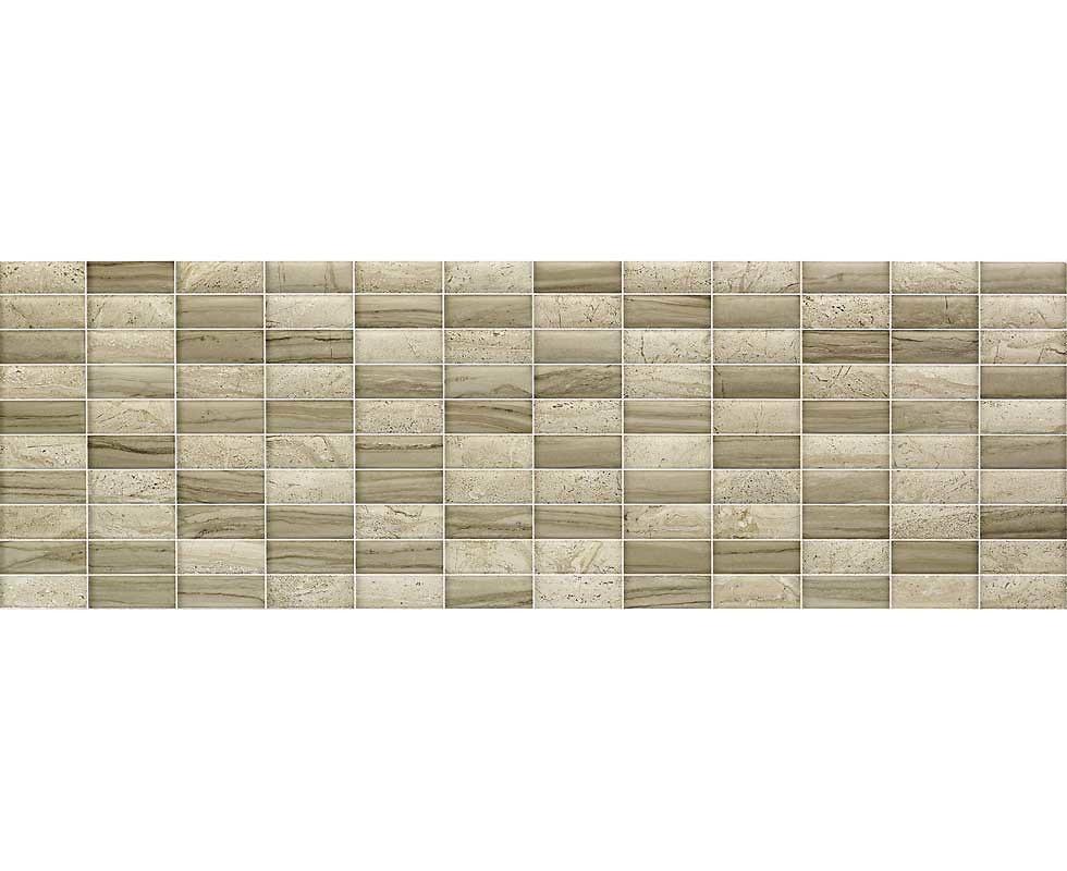 Gạch vân đá marble Italgraniti Mosaico Line