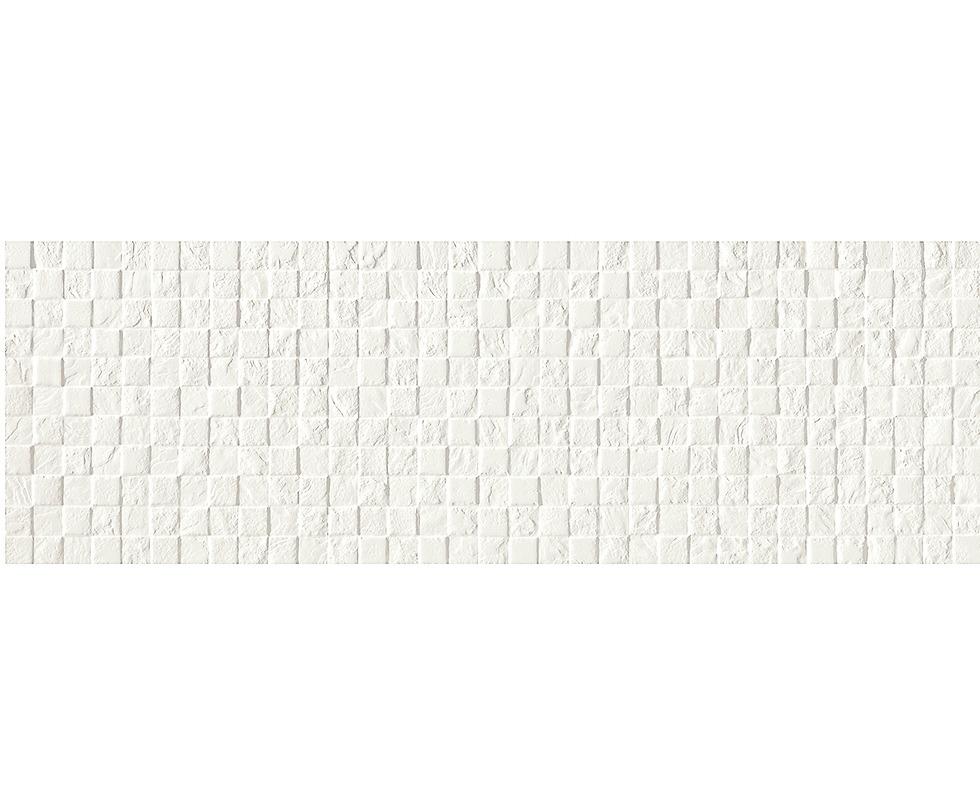 Gạch trang trí Tessere Bianco Mosaico