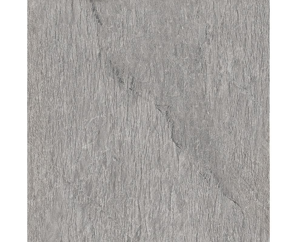 Gạch vân đá stone Tribeca Grey