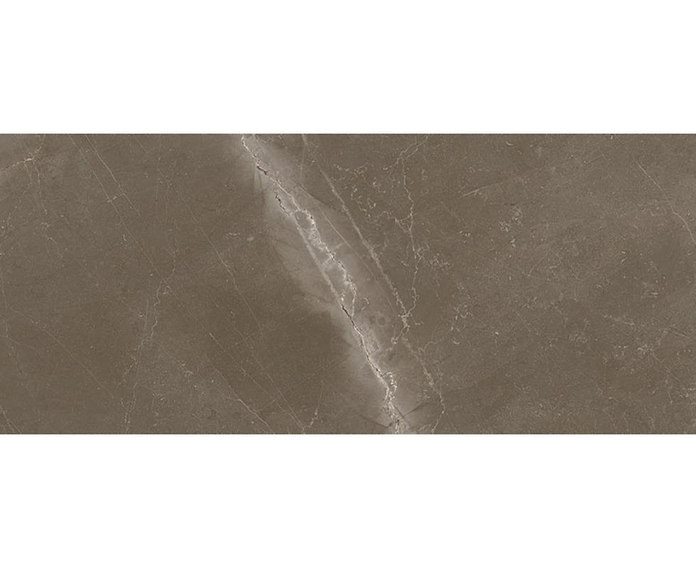 Gạch vân đá marble 6604 Gris