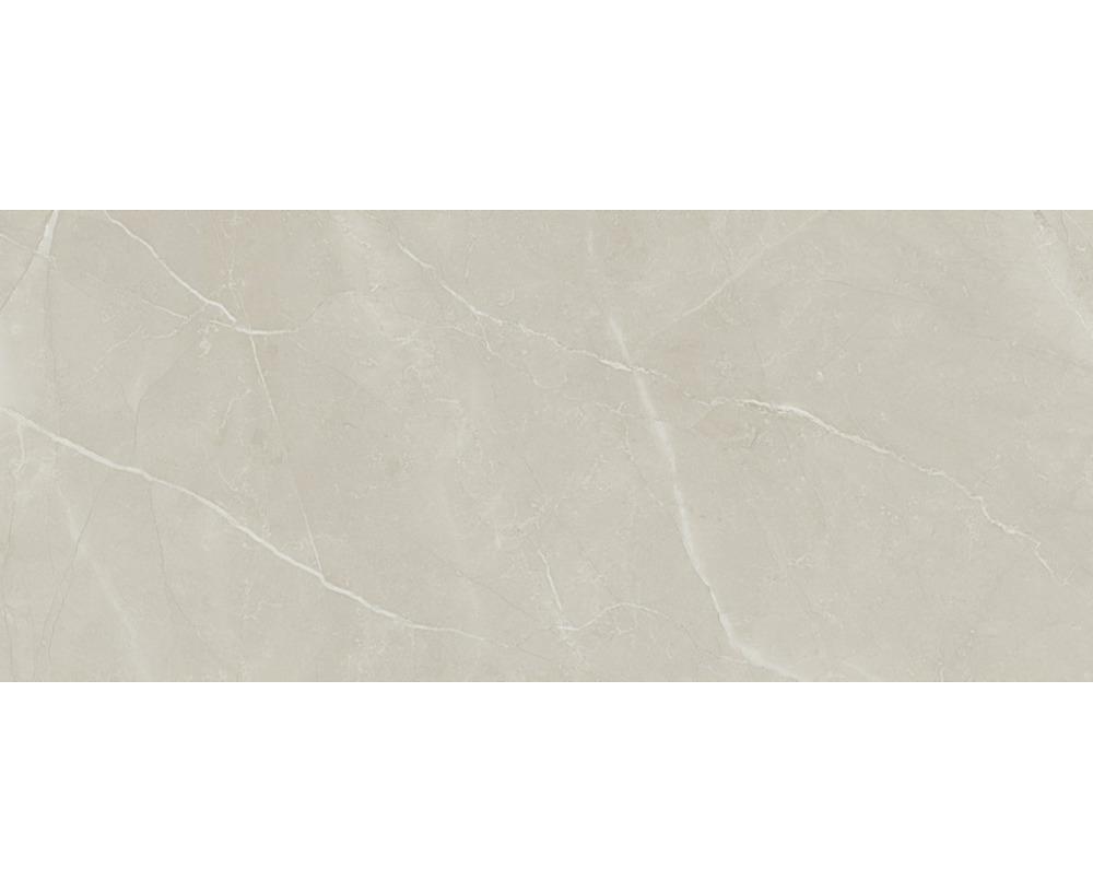 Gạch vân đá marble 6604 Perla