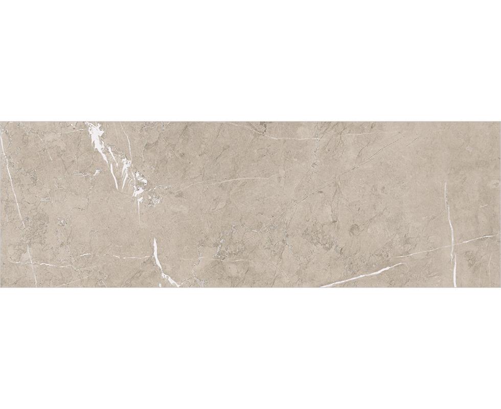 Gạch vân đá marble 9535 Vison