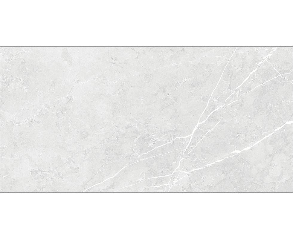 Gạch vân đá marble Amaze Grey