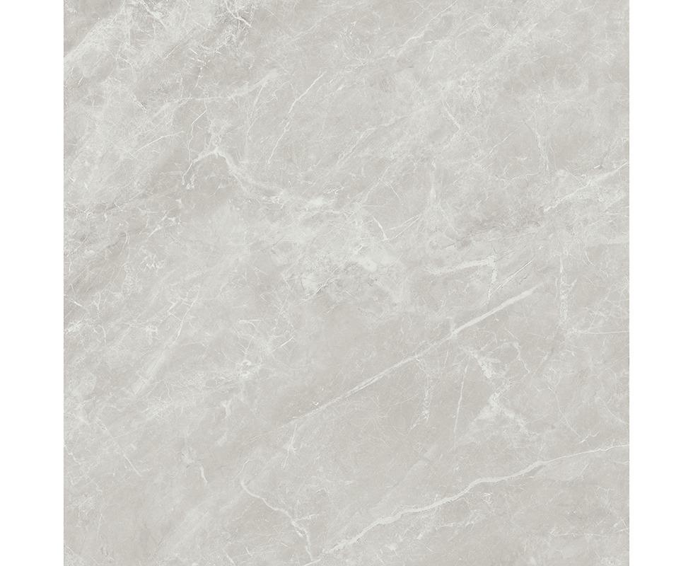 Gạch vân đá marble Balmoral Moon Pulido