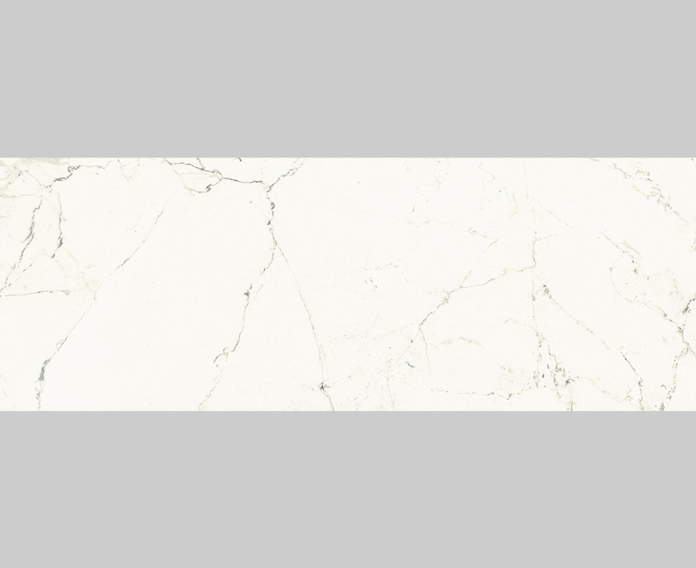 Gạch vân đá marble Bianco Versilia