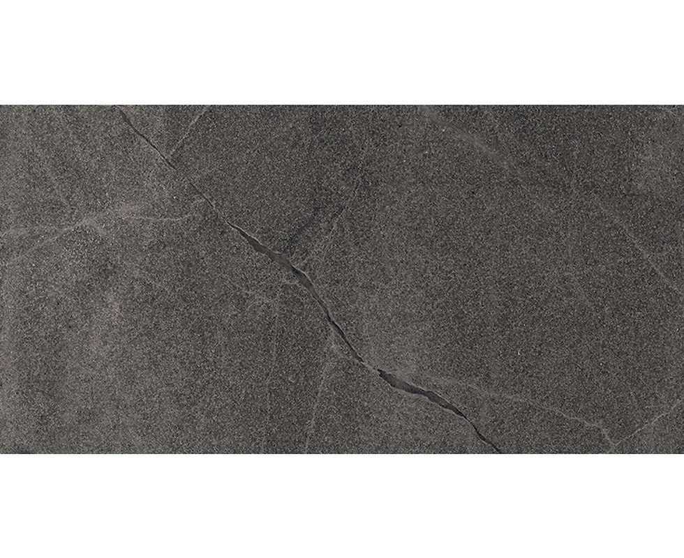 Gạch vân đá marble BLSV 36DG RM
