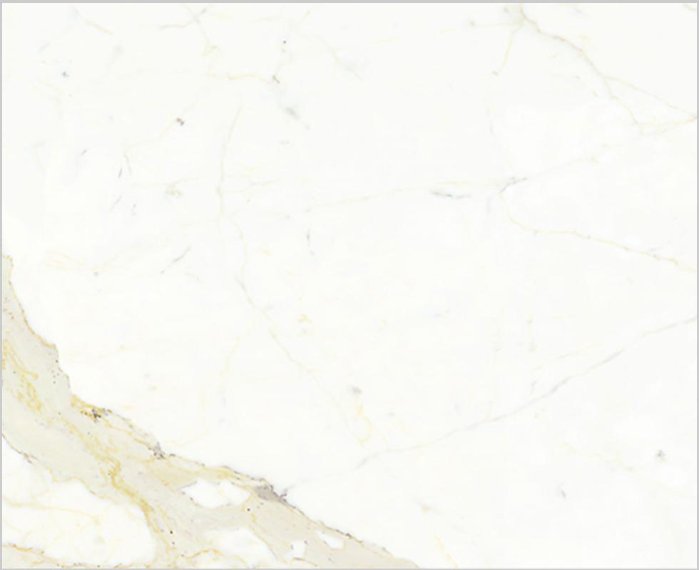 Gạch vân đá marble Calacatta
