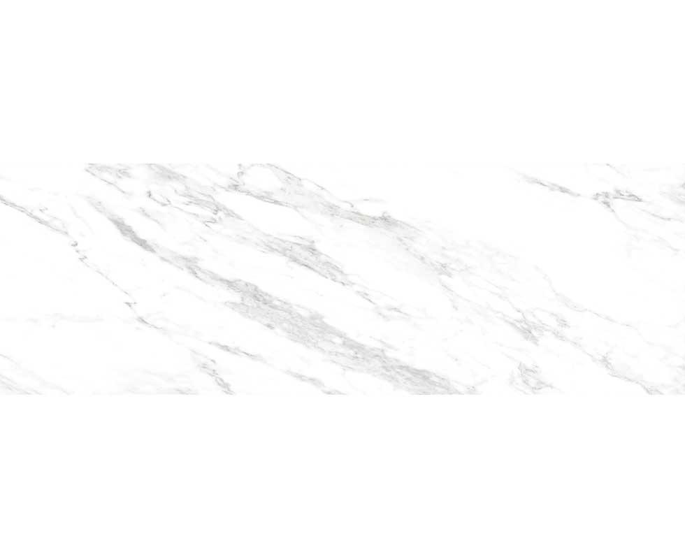 Gạch vân đá marble Sunhearrt - Carrara