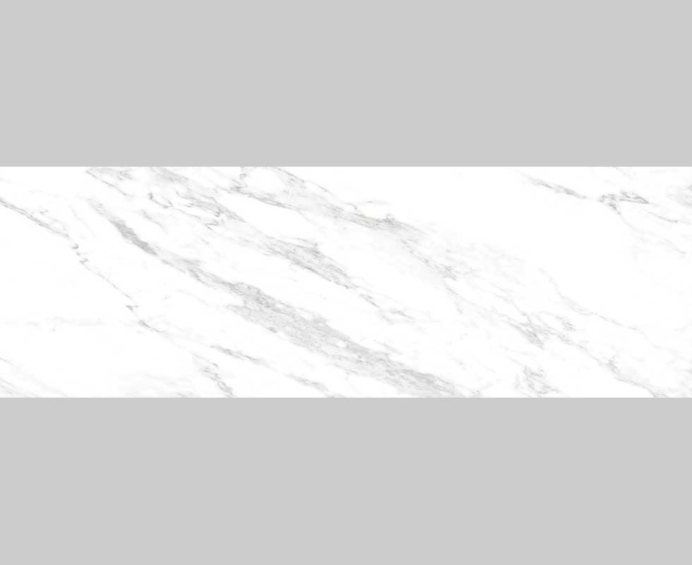 Gạch vân đá marble - Cararra