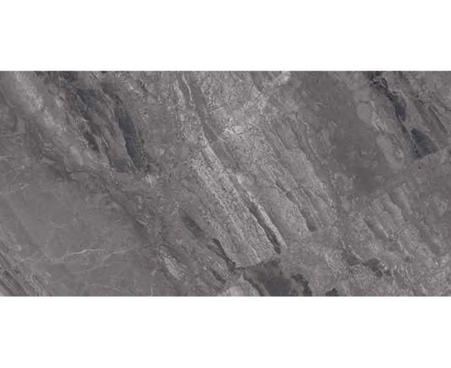 Gạch Vân đá Marble Supreme Charcoal