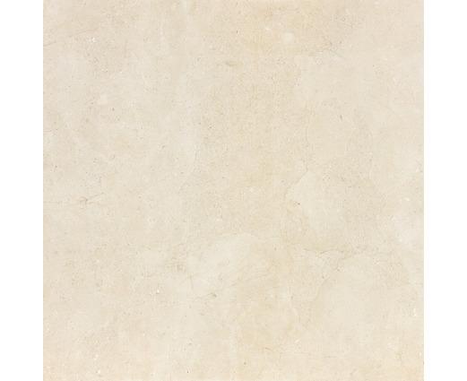 Gạch vân đá marble Argenta - Crema Natural Brillo