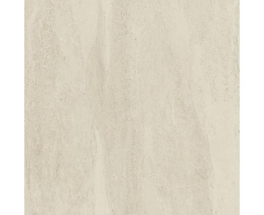 Gạch vân đá marble Daino Natural kích thước 60x60cm thuộc loại gạch Porcelain có độ hút nước ≤0.5%