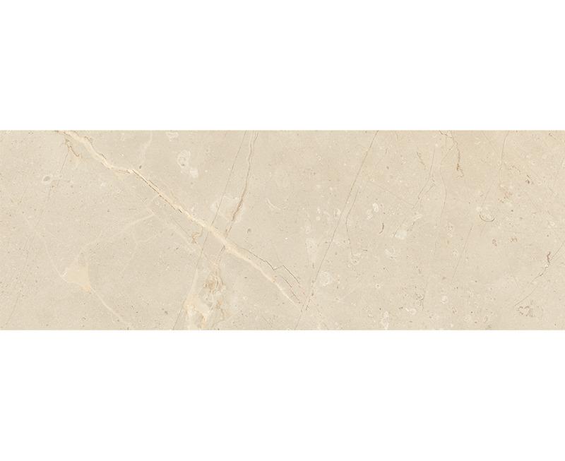 Gạch Vân đá Marble Fanal - Milord Natural 90