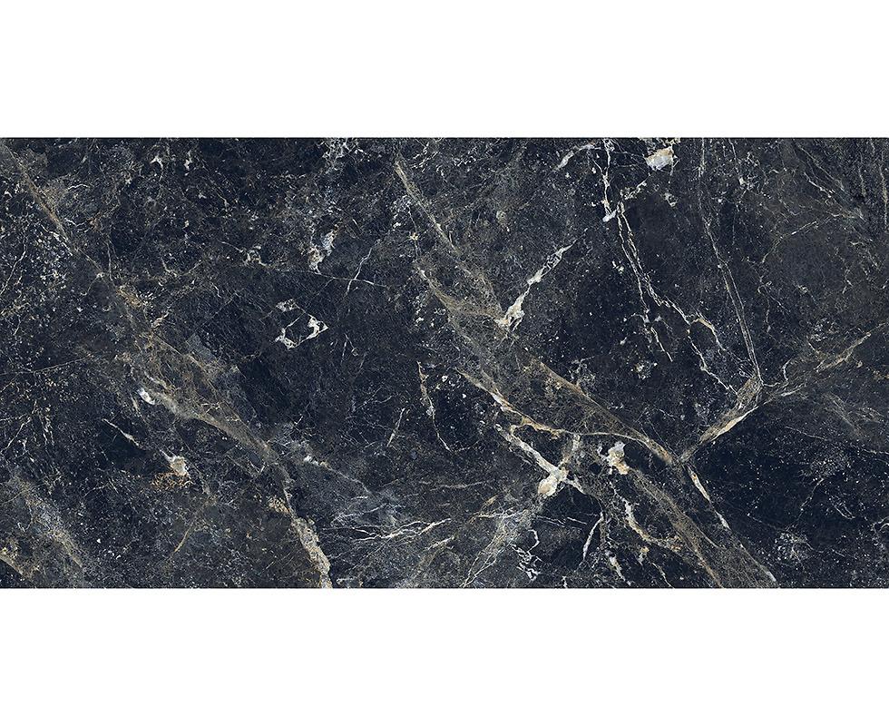 Gạch vân đá marble Grigo Cronico