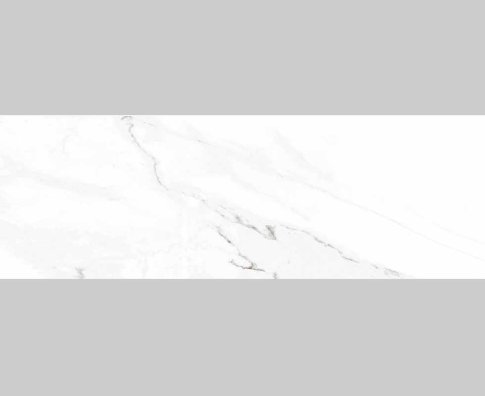 Gạch vân đá marble Neelson - HD Carrara