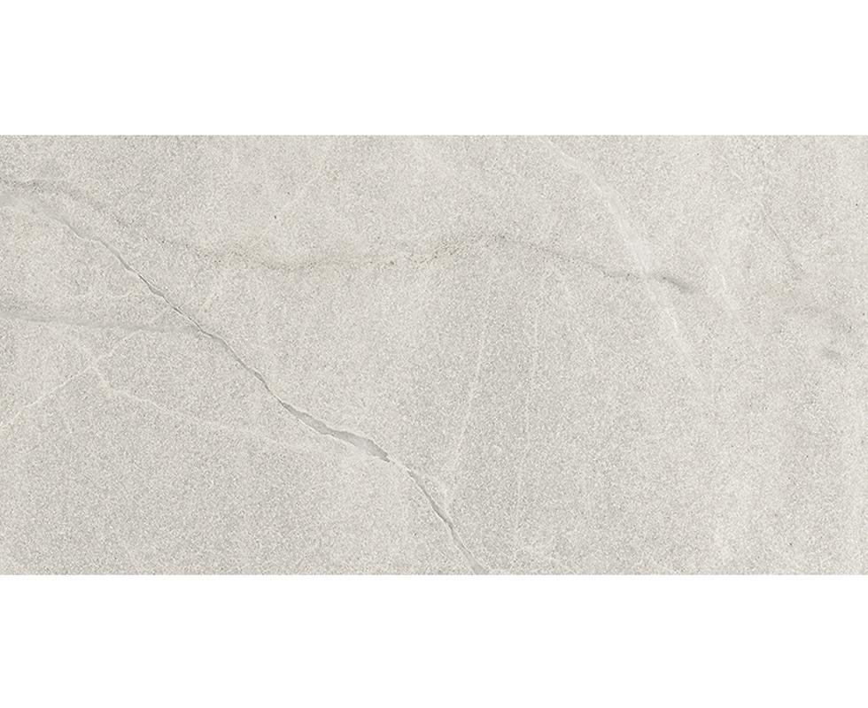 Gạch vân đá marble BLSV 36W RM