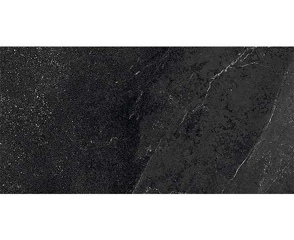Gạch vân đá marble Italgraniti - Dark
