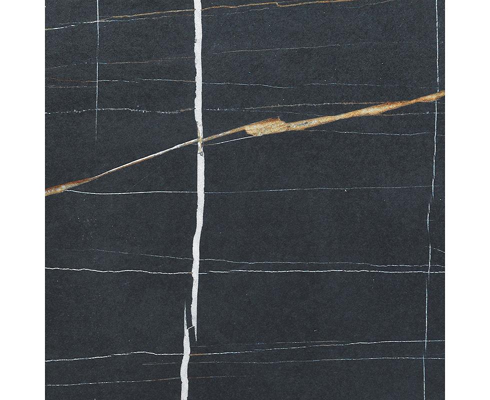 Gạch vân đá marble Sahara Noir