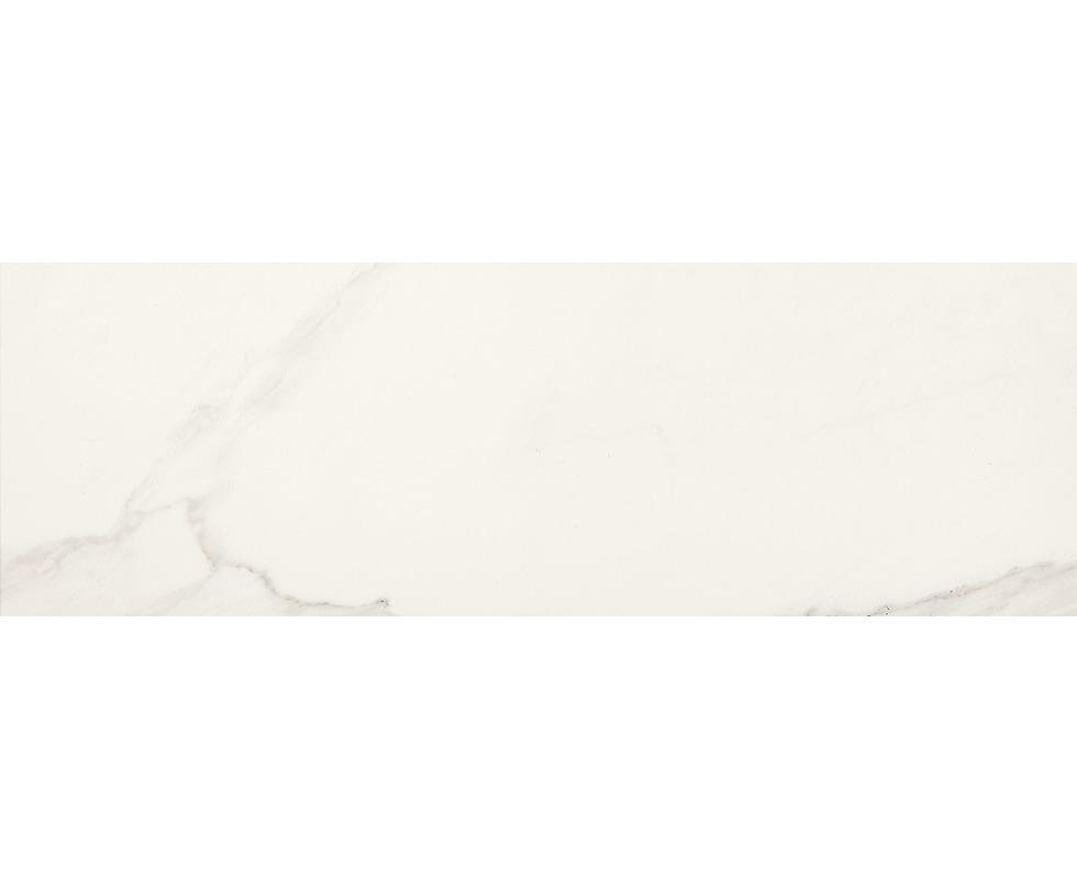 Gạch vân đá marble Italgraniti Statuario