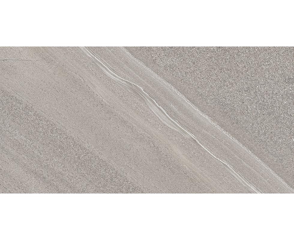 Gạch vân đá marble - Mayenne Greige