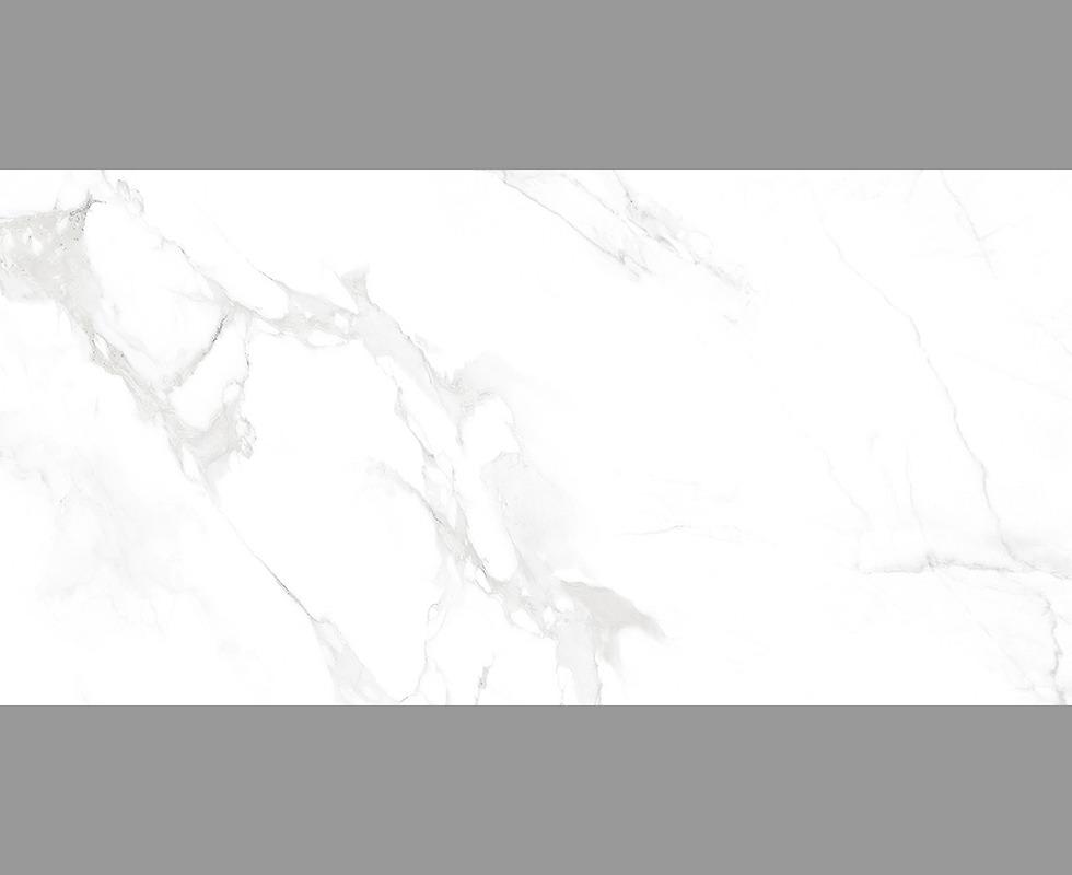 Gạch vân đá marble Smoke White