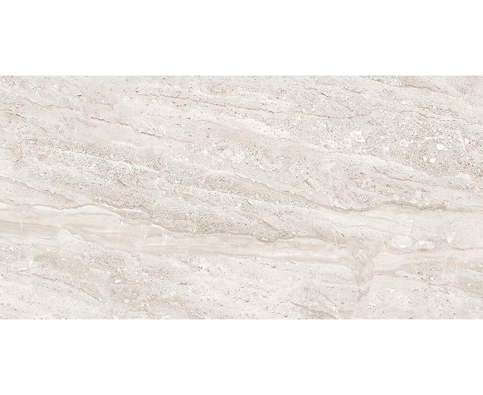 Gạch vân đá marble Jordan Gris