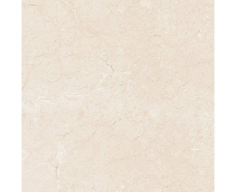 Gạch vân đá marble Marfil Crema