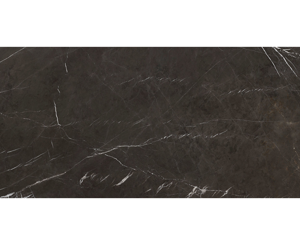 Gạch vân đá marble Refin - Marquina Lucido