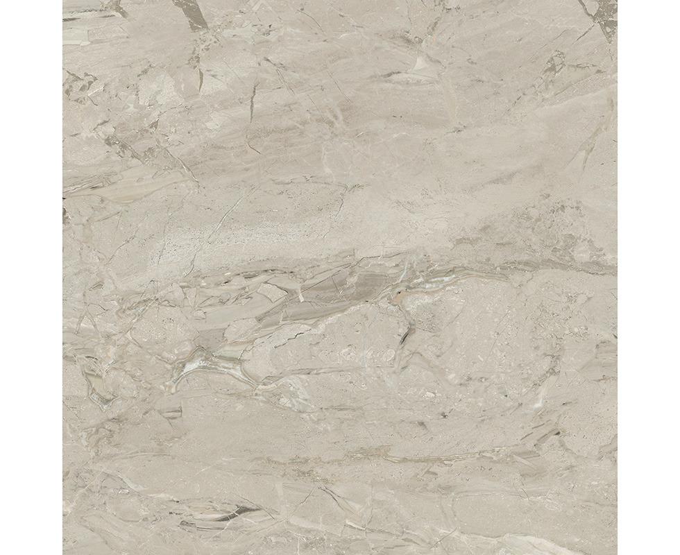 Gạch vân đá marble Pienza Avorio Natural