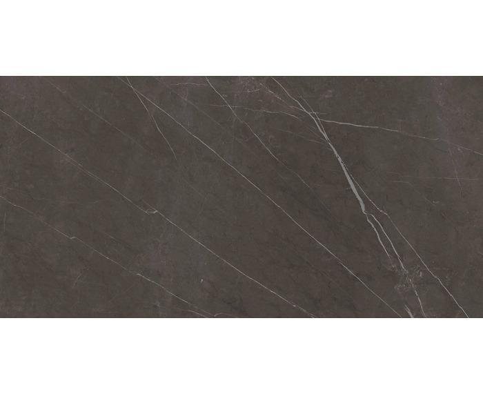 Gạch vân đá marble Pietra Grey