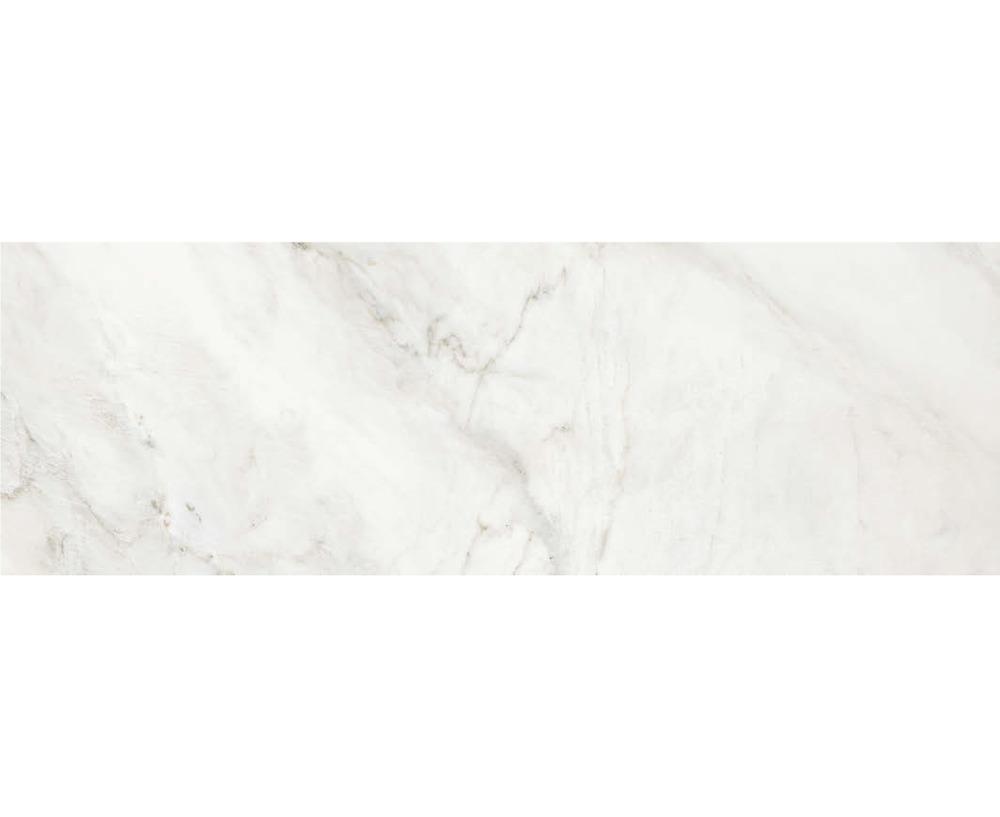 Gạch vân đá Marble Rectificado 1212 Blanco
