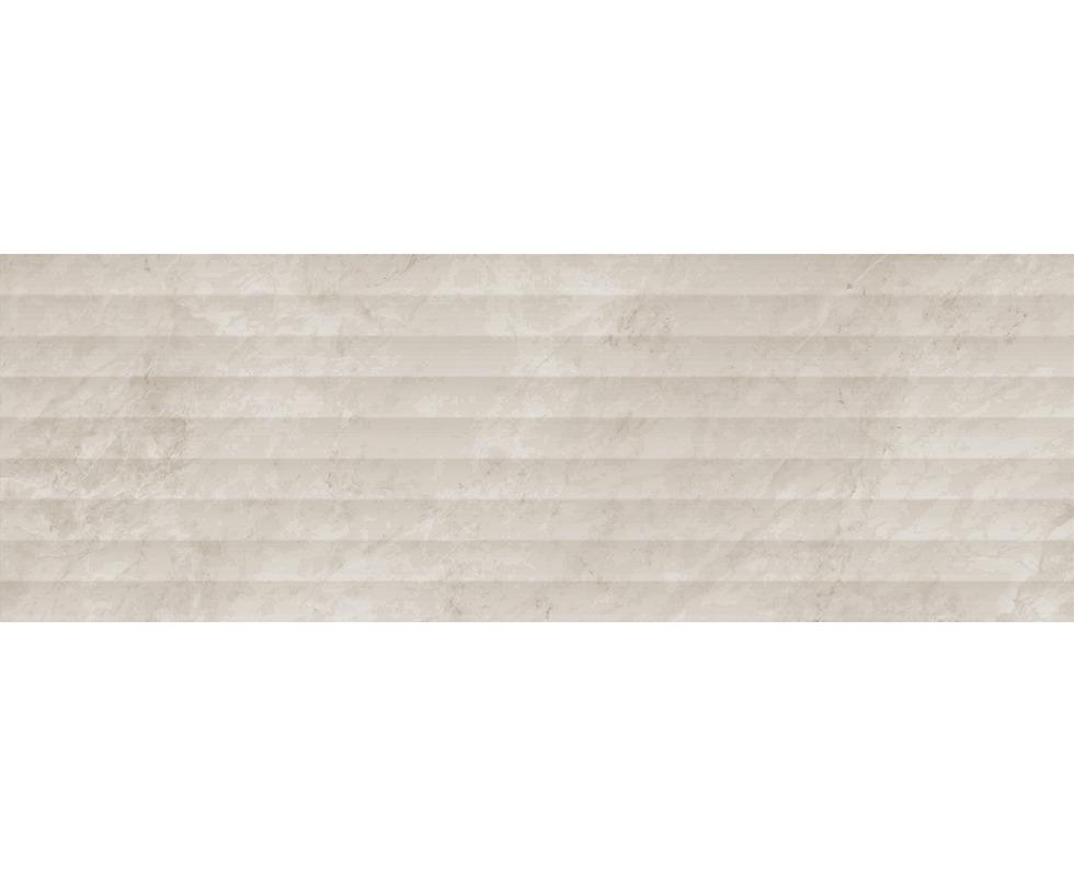 Gạch vân đá marble N.Rlv.Rem Crema