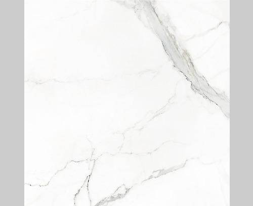 Gạch vân đá marble Statuario Mate